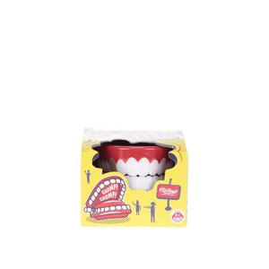 Dinți de jucărie Ridley's