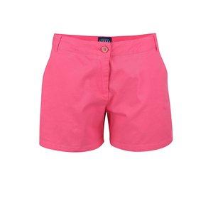 Tom Joule, Pantaloni scurți de damă Tom Joule Brooke roz