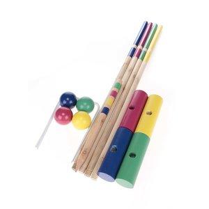 Set cricket Ridley's colorat