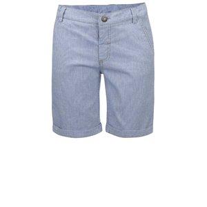 Pantaloni scurți LEGO Wear albastru deschis