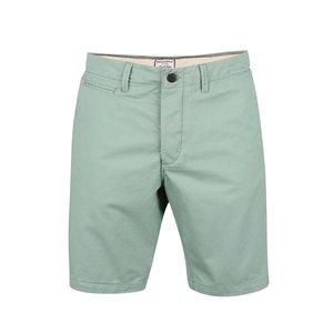 Pantaloni Scurti Jack & Jones Graham Verde Deschis
