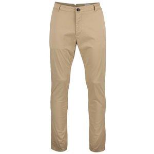 Tailored & Originals, Pantaloni Tailored & Originals Rainford bej