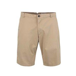 Tailored & Originals, Pantaloni scurți Tailored & Originals Rockcliffe bej
