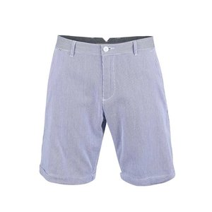 Tailored & Originals, Pantaloni scurți Tailored & Originals Klit albaștri
