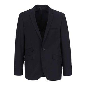 Tailored & Originals, Sacou Tailored & Originals Denver albastru închis
