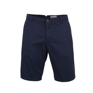 Tailored & Originals, Pantaloni scurți Tailored & Originals Rockcliffe albaștri