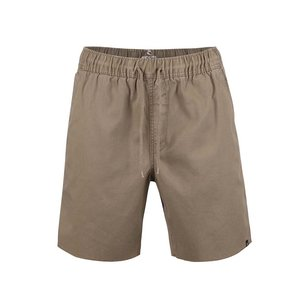 Pantaloni scurți Rip Curl Beach bej