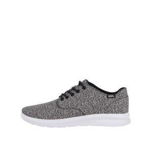 Pantofi sport Vans Iso gri