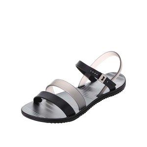 Sandale Zaxy Fashion Urban Sandal gri/negre
