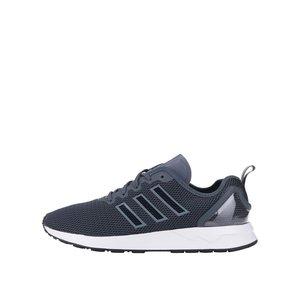 adidas Originals, Pantofi sport adidas Originals ZX Flux ADV albaștri