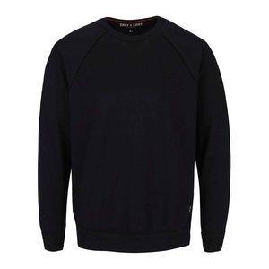 Bluză ONLY & SONS Frede neagră la pretul de 139.99