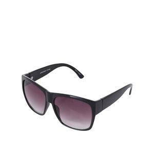 Ochelari de soare Pieces Birra negri