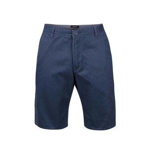 Quiksilver, Pantaloni chino Quiksilver albaștri