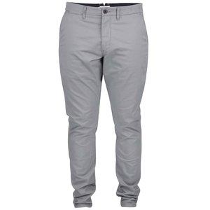 Pantaloni chino Jack & Jones Marco Earl gri
