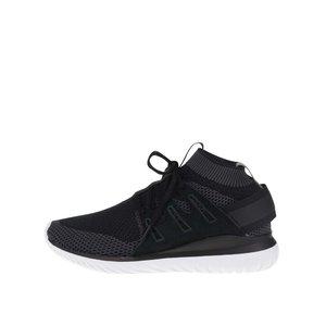 adidas Originals, Pantofi sport de bărbați adidas Originals Tubular Nova negri