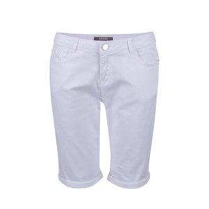 Pantaloni Dorothy Perkins Albi