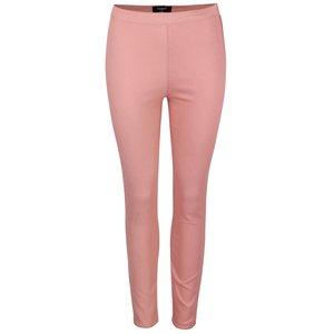Pantaloni SisterS Point Meno roz