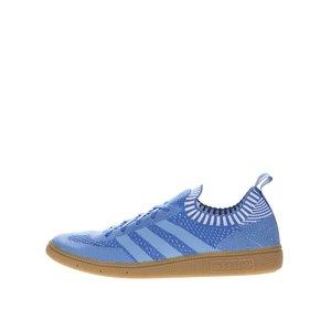 adidas Originals, Pantofi sport de bărbați adidas Originals Very Spezial albaștri