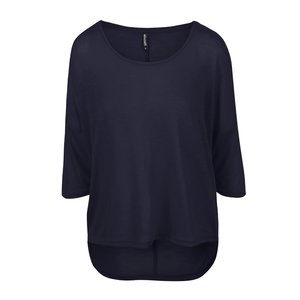 Bluză Haily´s Laureen albastru închis la pretul de 46.99