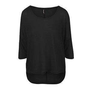 Bluză Haily´s Laureen neagră la pretul de 46.99