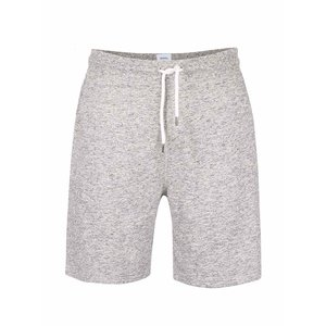 Pantaloni scurți Burton Menswear London gri