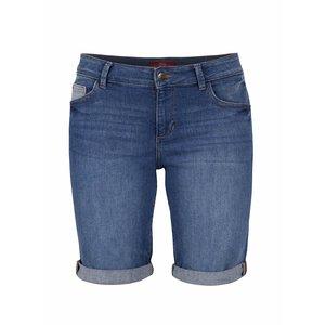 s.Oliver, Pantaloni scurți de damă s.Oliver din denim