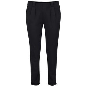 Pantaloni negri ONLY New Kelly la pretul de 189.99
