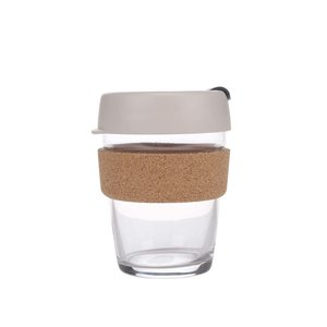 Cană medie de călătorie KeepCup Brew Filter