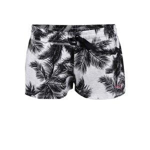 Pantaloni scurți cu imprimeu TALLY WEiJL de sport