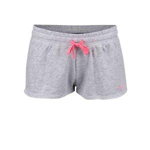 Pantaloni scurți gri TALLY WEiJL de sport