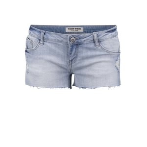 Tally Weijl, Pantaloni scurți TALLY WEiJL din denim