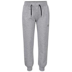 Pantaloni Trening Gri Name It Sweet Pentru Baieti