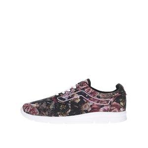 Pantofi sport de damă Vans Iso 1.5 cu imprimeu la pretul de 329.99
