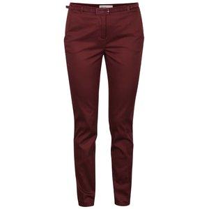 Vero Moda, Pantaloni slim fit Vero Moda Roos