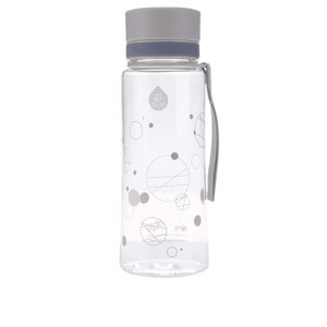 Recipient din plastic EQUA cu print (600 ml) la pretul de 44.99