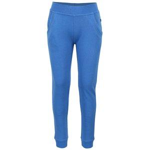 Blue Seven, Pantaloni sport albaștri Blue Seven