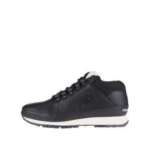 Pantofi sport negri New Balance 754 de bărbați la pretul de 529.99
