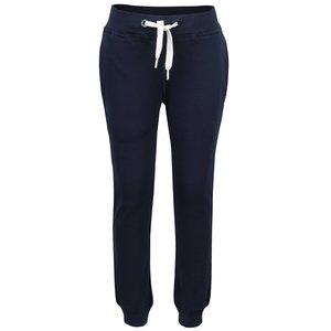 name it, Pantaloni sport bleumarin Name It Keenan pentru băieți