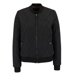 Vero Moda, Jachetă bomber Vero Moda Milla neagră