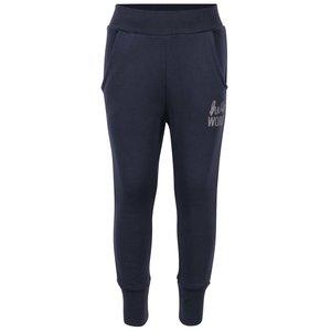 Pantaloni albastri name it Kayla pentru fete