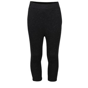 Pantaloni sport negri 5.10.15. de fete