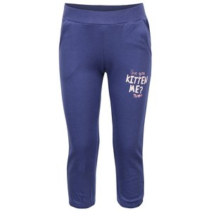 Pantaloni Sport 5.10.15 Albastrii