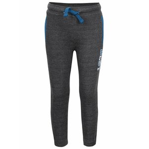 Pantaloni Sport Gri Inchis 5.10.15.