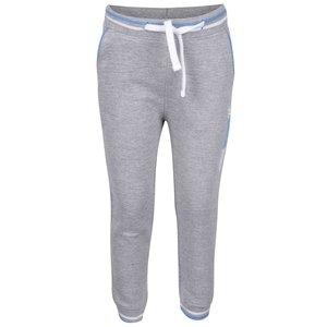 Pantaloni sport gri 5.10.15. pentru băieți