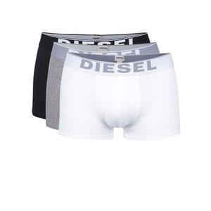 Set de boxeri Diesel