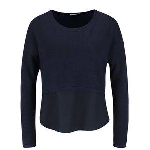 Vero Moda, Bluză bleumarin Vero Moda Glory