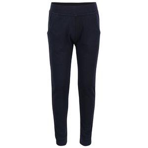 Pantaloni Bleumarin Blue Sevn Pentru Baieti