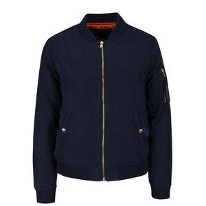 Jachetă bomber bleumarin Haily´s Lucia la pretul de 149.99