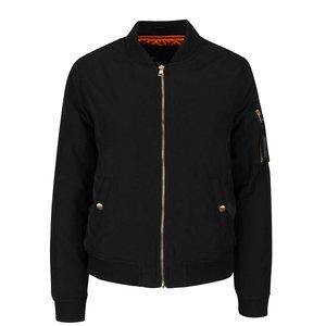 Jachetă bomber negru Haily´s Lucia la pretul de 144.99