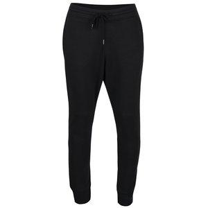 Pantaloni sport negri adidas Originals la pretul de 299.99